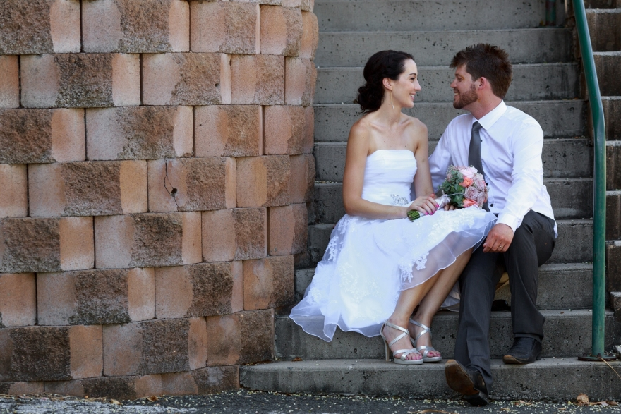 weddings whitsundays, wedding photographer Airlie Beach