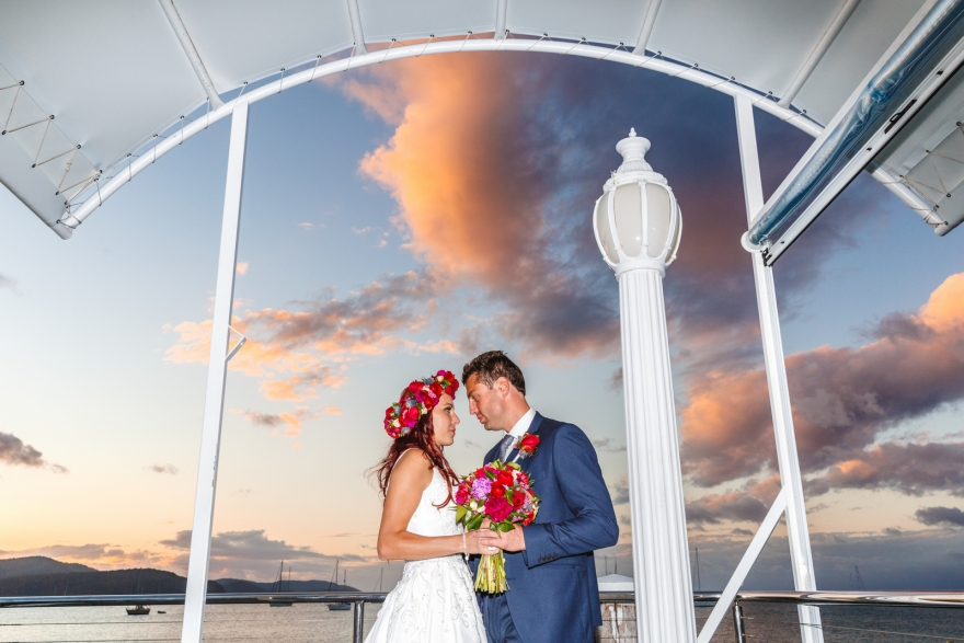 coral-sea-resort-jetty-wedding-photographer-airlie-beach