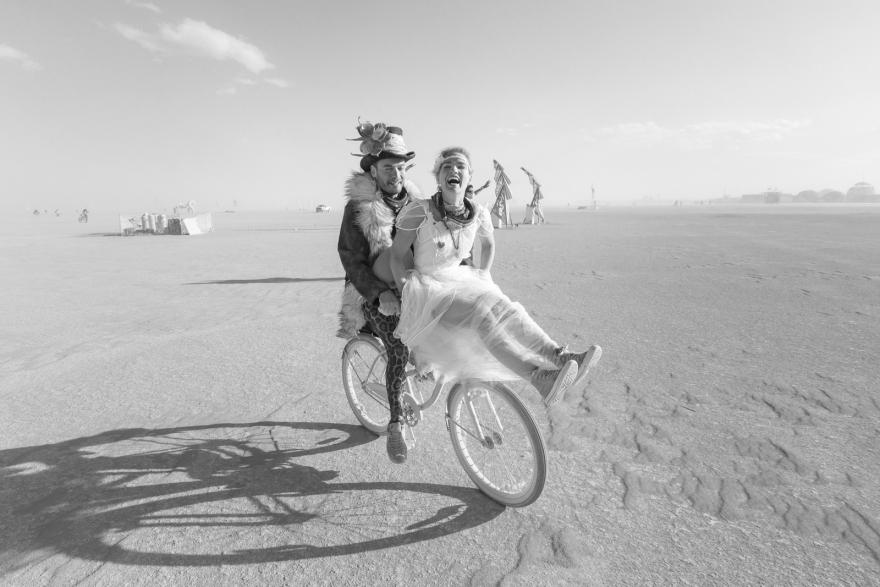 best destination wedding photographer australia